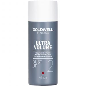 Goldwell - Stylesign - Ultra Volume - Dust Up 2 - 10 gr