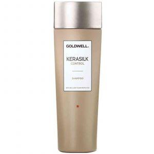 Goldwell - Kerasilk - Control - Shampoo - 250 ml
