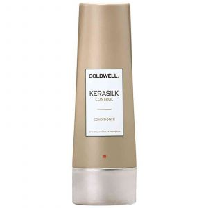 Goldwell - Kerasilk - Control - Conditioner - 200 ml