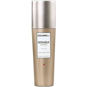 Goldwell - Kerasilk - Control - Smoothing Fluid - 75 ml