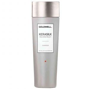Goldwell - Kerasilk - Reconstruct - Shampoo - 250 ml