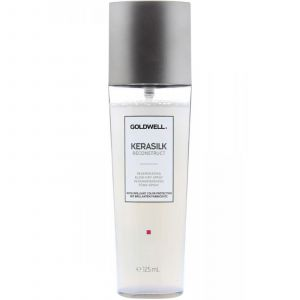 Goldwell - Kerasilk - Reconstruct - Blow-Dry Spray - 125 ml