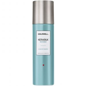 Goldwell - Kerasilk - Repower Volume - Dry Shampoo - 200 ml