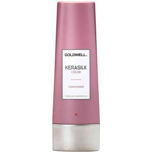 Goldwell - Kerasilk - Color - Conditioner - 200 ml