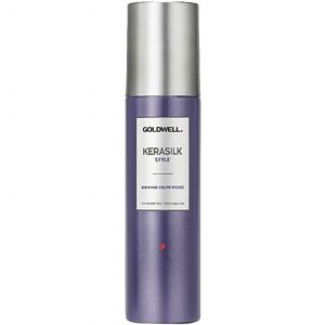 Goldwell - Kerasilk - Style - Bodifying Volume Mousse - 150 ml