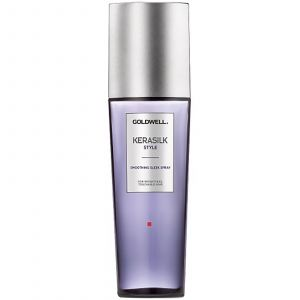 Goldwell - Kerasilk - Style - Smoothing Sleek Spray - 75 ml