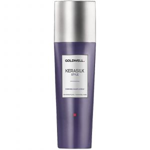 Goldwell - Kerasilk - Style - Forming Shape Spray - 125 ml