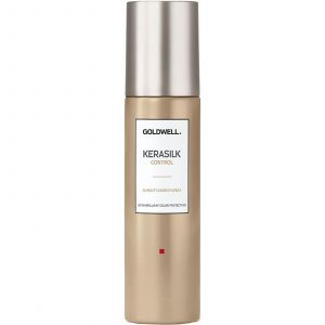 Goldwell - Kerasilk - Control - Humidity Barrier Spray - 150 ml