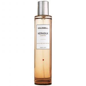 Goldwell - Kerasilk - Control - Beautifying Hair Perfume - Oriental Notes - 50 ml