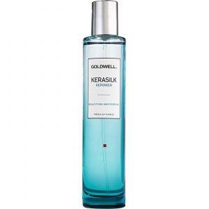 Goldwell - Kerasilk - Repower Volume - Beautifying Hair Perfume - Freesia Lily Nuances - 50 ml