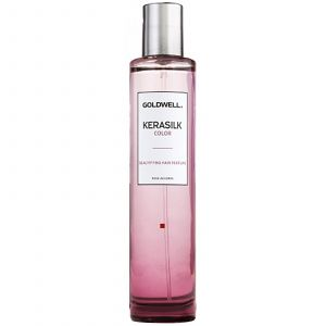 Goldwell - Kerasilk - Color - Beautifying Hair Perfume - Rose Accords - 50 ml