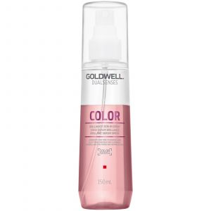 Goldwell - Dualsenses Color - Brilliance Serum Spray - 150 ml