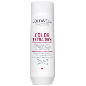 Goldwell DS Extra Riche Brilliance Shampoo 2017