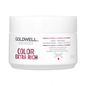 Goldwell - Dualsenses Color Extra Rich - 60sec Treatment