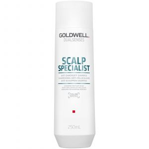Goldwell - Dualsenses Scalp Specialist - Anti-Dandruff Shampoo - 250 ml