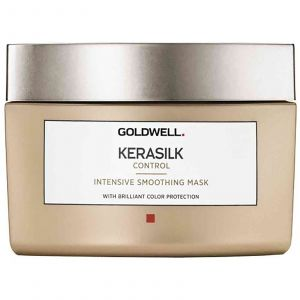 Goldwell - Kerasilk - Control - Intensive Smoothing Mask - 200 ml