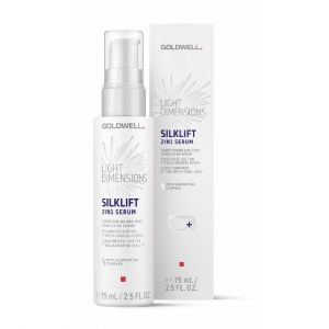 Goldwell - Silklift - 2-In-1 Serum - 75 ml