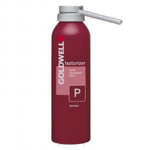 Goldwell - Texturizer P - 200 ml