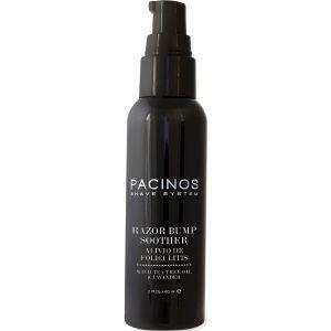 Pacinos - Razor Bump Soother - 60 ml