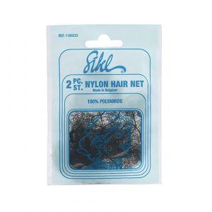 Sibel - Watergolfnetje - Wit - 2 Stuks