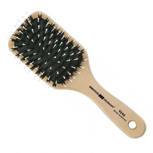 Hercules Sägemann - 9246 - Paddle Brush