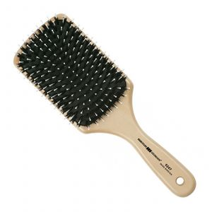 Hercules Sägemann - 9247 - Paddle Brush