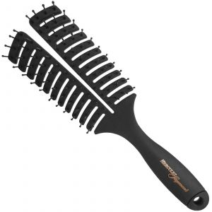Hercules Sägemann - Vent Brush - Nylon -  9141 - Small