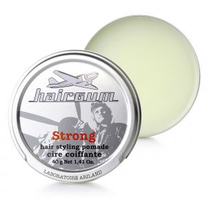 Hairgum Strong Pomade