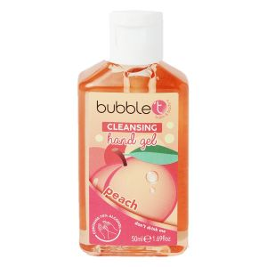 Bubble T - Cleansing Hangel - 50 ml