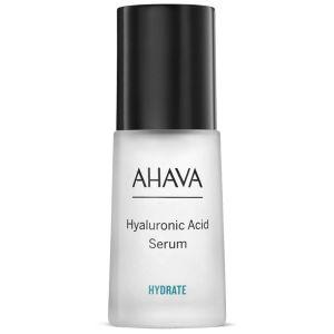 Ahava - Hyaluronic Acid - Serum - 30 ml