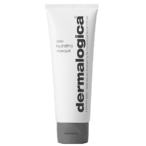 Dermalogica - Skin Hydrating Masque - 75 ml