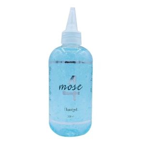 4Mose - Handgel Refill - 250 ml