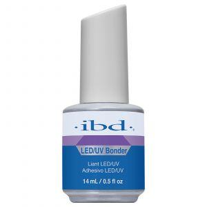 ibd - LED/UV Bonder - 14 ml
