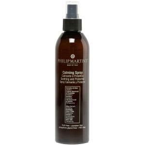 Philip Martin's - Calming Spray - 250 ml