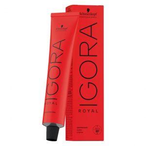 Schwarzkopf - Igora - Royal - 60 ml