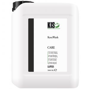 KIS Kerawash Salon Shampoo