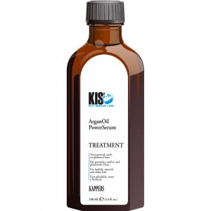 KIS ArganOil PowerSerum