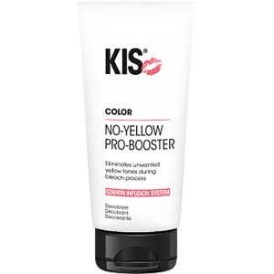 KIS - No-Yellow-Pro Booster - 75 ml