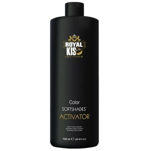 Royal KIS - Softshades Activator - 1000 ml