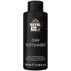 Royal KIS - Softshades - 100 ml