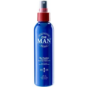 CHI Man - The Finisher - Grooming Spray - 177 ml
