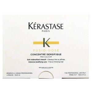 Kerastase - Fusio Dose - Concentre Densifique