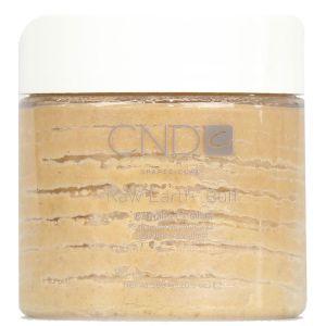 CND Earth Buff 580 gram
