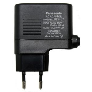 Panasonic - Adapter PA10