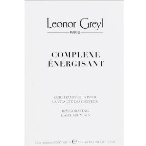 Leonor Greyl - Complexe Energisant Treatment - 12 x 5 ml