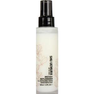 Shu Uemura - Instant Replenisher - 100 ml