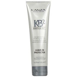 L'Anza - KB2 - Hair Repair - Leave-in Protector - 125 ml - SALE