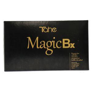 Tahe - Magic - Botox Effect (6 Ampullen)