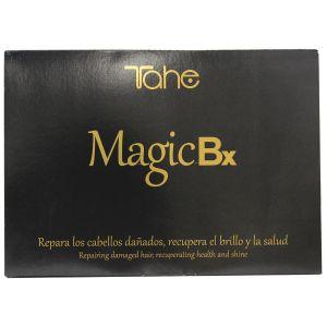 Tahe - Magic - Botox Effect (12 Ampullen)