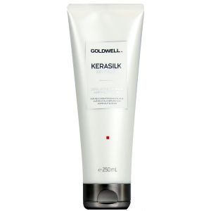 Goldwell - Kerasilk Revitalize - Exfoliating Pre-Wash - 250 ml